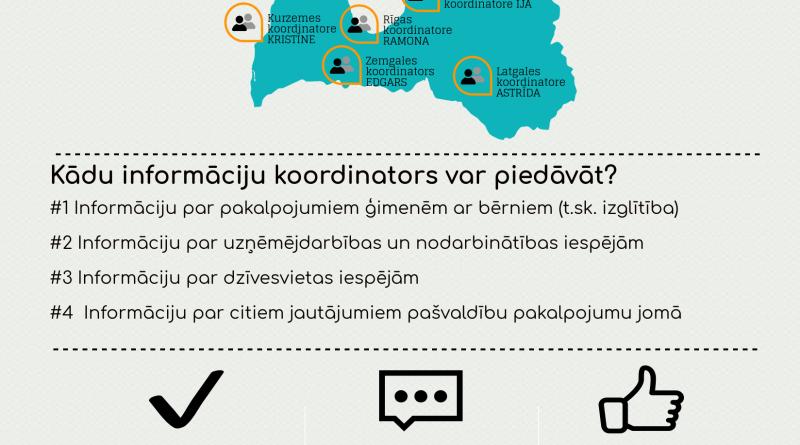 Aizbraukušie latgalieši vēlas atgriezties dzimtenē.