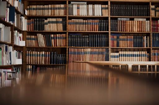 Salienas un Vecsalienas pagasta bibliotēku darba režīms ārkārtējā situācijā